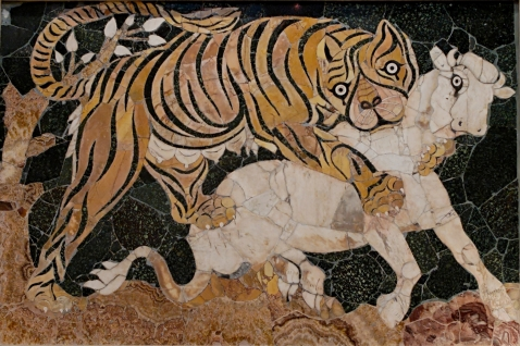 Tiger_calf_Musei_Capitolini_MC1222
