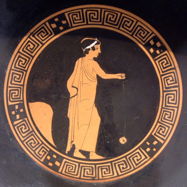 Yo-yo_player_Antikensammlung_Berlin_F2549