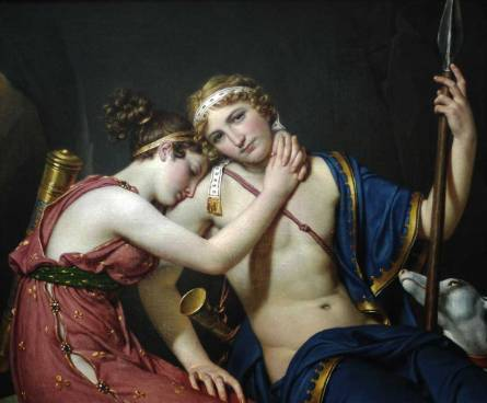 david_jacques_louis_the_farewell_of_telemachus_and_eucharis