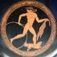 Eromenos_hoop_Staatliche_Antikensammlungen_2674_n2