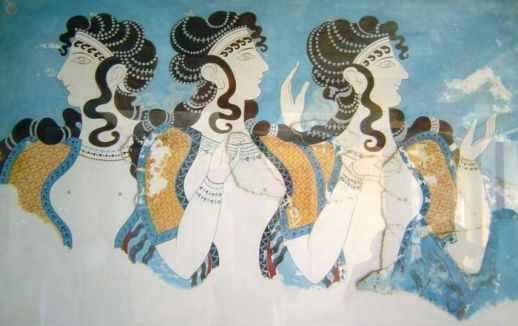 700px-Knossos_fresco_women