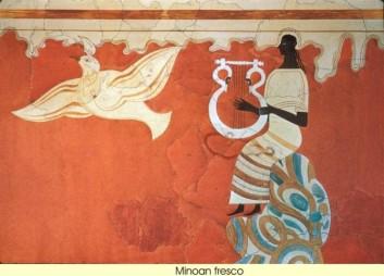 Minoan_fresco