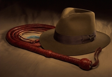 Bullwhip_and_IJ_hat