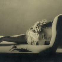 Frantisek_Drtikol_1920s