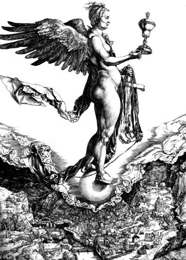 Albrecht_Durer_-_Nemesis