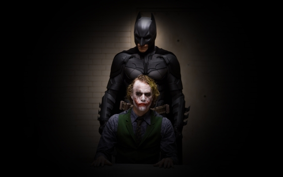 movies-joker-batman