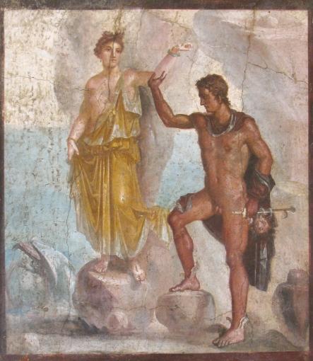 Perseo_e_Andromeda_Dioscuri