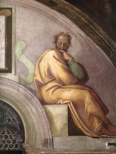 14190-azor-zadok-michelangelo-buonarroti