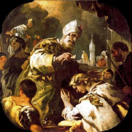 Luca-Giordano-Solomon-anointed-king