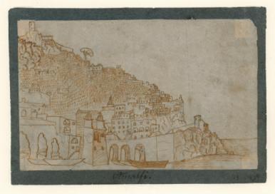 1-Amalfi