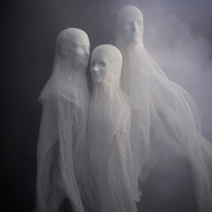 cloth-ghosts-phobias-1011mld107647_sq