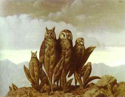 companions-of-fear-1942(1).jpg magritte