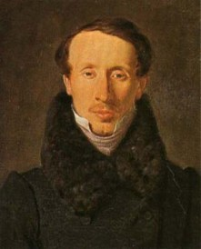 Hans_Christian_Andersen_(1834_painting)