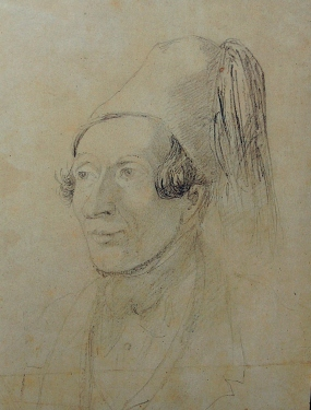 hca-1841-christian.hansen