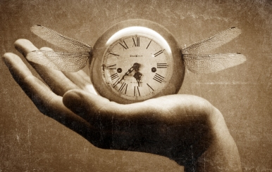 How-time-flies-Time-management-tips.