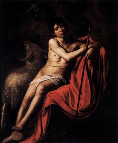 john-the-baptist-1610