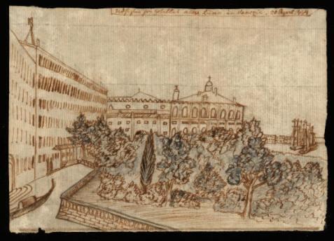 venezia-hotel