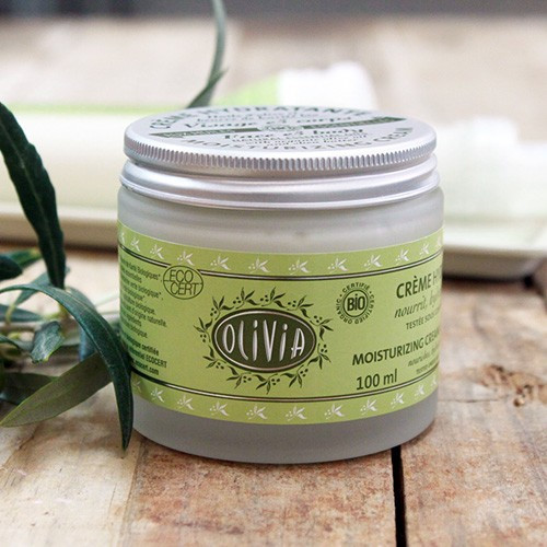 crema-hidratante-al-aceite-de-oliva-olivia_2_grande