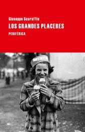 LOS GRANDES PLACERES giuseppe scaraffia.cdr