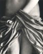 venus anadyomene landolina siracusa
