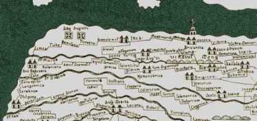 519-23332-a-gallaecia