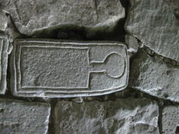 Armenia.Epitafio-escueto