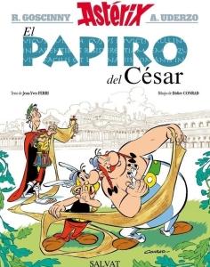 asterix--644x820
