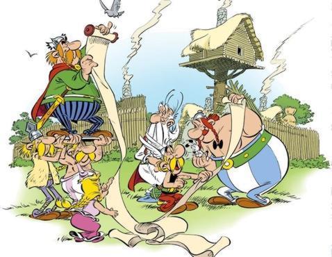 asterix-papiro-cesar--478x370
