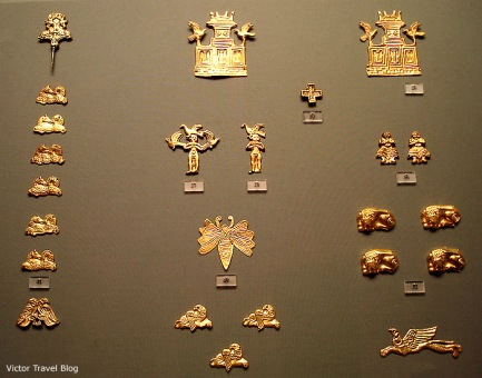 gold-of-schliemann-mycenae-12