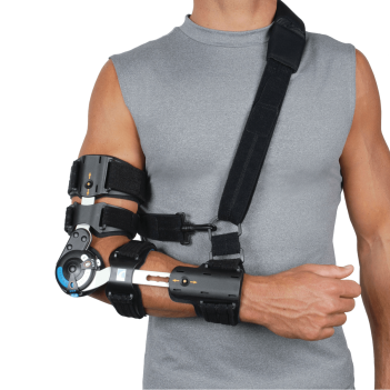 ortesis-miembro-superior-ortopedia-tecnica-vallecillo-san-sebastian-donostia-2
