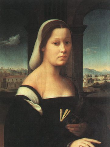 10615-portrait-of-a-woman-called-the-nu-ridolfo-ghirlandaio-1