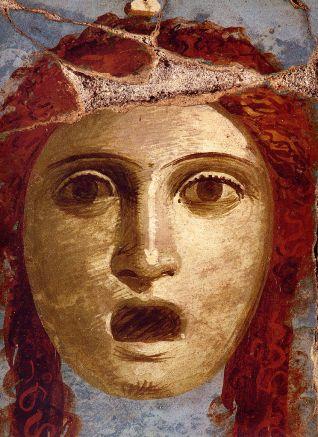 744px-Pompeii_-_Casa_del_Bracciale_d'Oro_-_Theatre_Mask