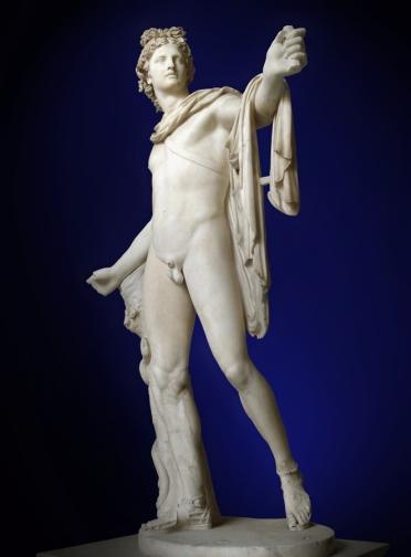 Apolo_de_belvedere_-_vaticano