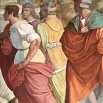 Dettaglio_del_Ritorno_di_Cicerone_dall'esilio_del_Franciabigio_1
