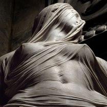 IW_Antonio-Corradini_LaPudicizia_06