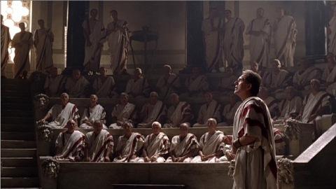 juez-sentencia-romano