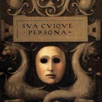 Ridolfo-Ghirlandaio-Sua-Cuique-Persona