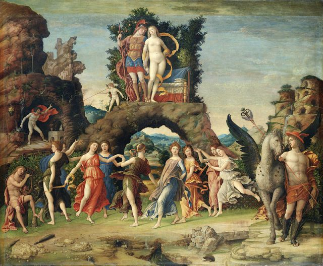 800px-La_Parnasse,_by_Andrea_Mantegna,_from_C2RMF_retouched