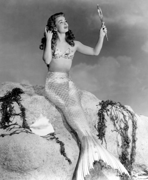 Annex - Blyth, Ann (Mr. Peabody and the Mermaid)_NRFPT_01