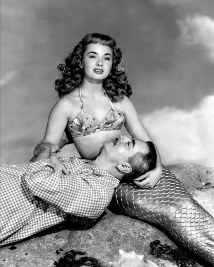 Annex - Blyth, Ann (Mr. Peabody and the Mermaid)_NRFPT_02