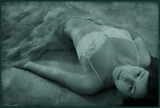 StrangerKatrina-Sirena-