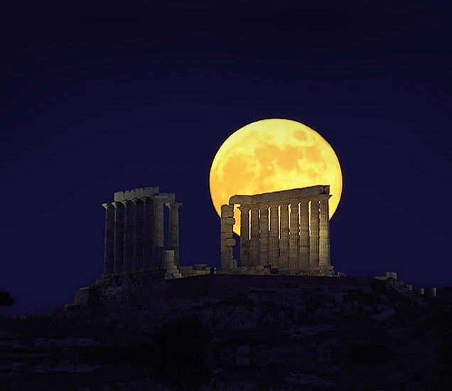 20-full-moon-temple-of-poseidon-cape-sounio-luxury-resort-athens-8889