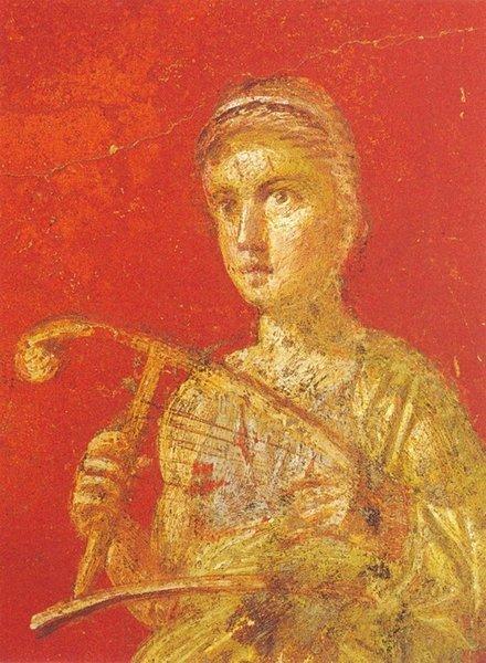 39616_pintura-romana-Tersicore_ml