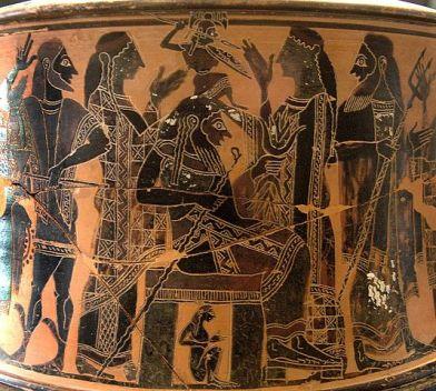 534px-Exaleiptron_birth_Athena_Louvre_CA616_n2