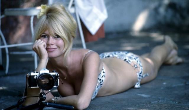 Brigitte-Bardot_980x571