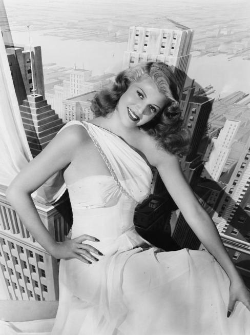 down-to-earth-rita-hayworth-publicity-everett