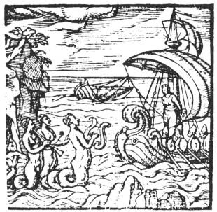 ilustracic3b3n-11-sirenas-alciato