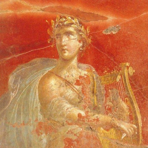 39326_Apolo-pompeya