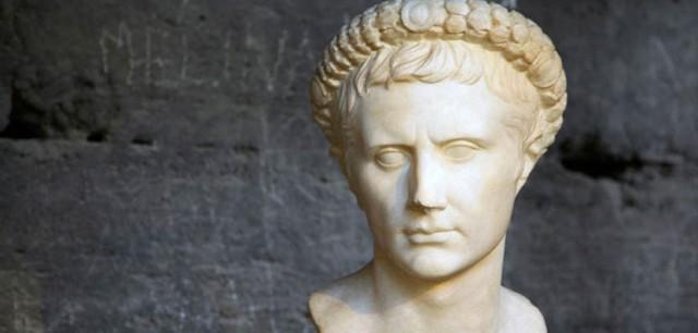 emperador-augusto