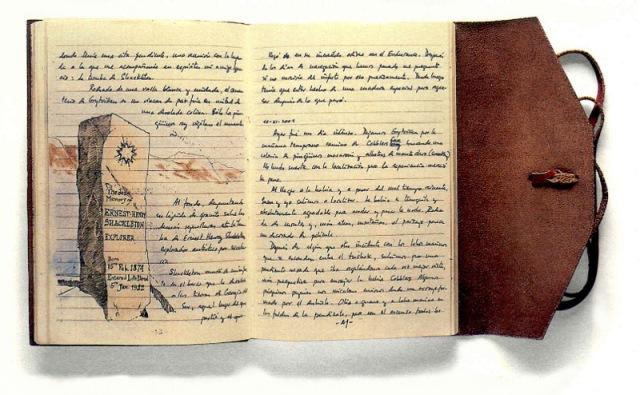 Cuaderno-de-viaje